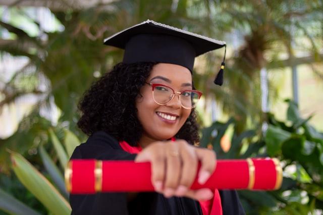 Graduate School Admissions Consulting