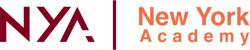 New York Academy Logo