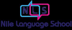 Nile Language School