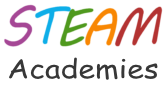 STEAM-Academies