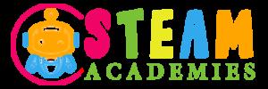 STEAM Academies